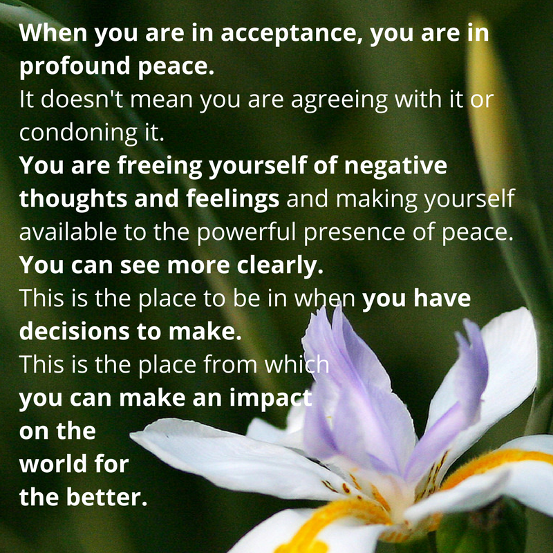 Canva-FB-peace quote p10.png
