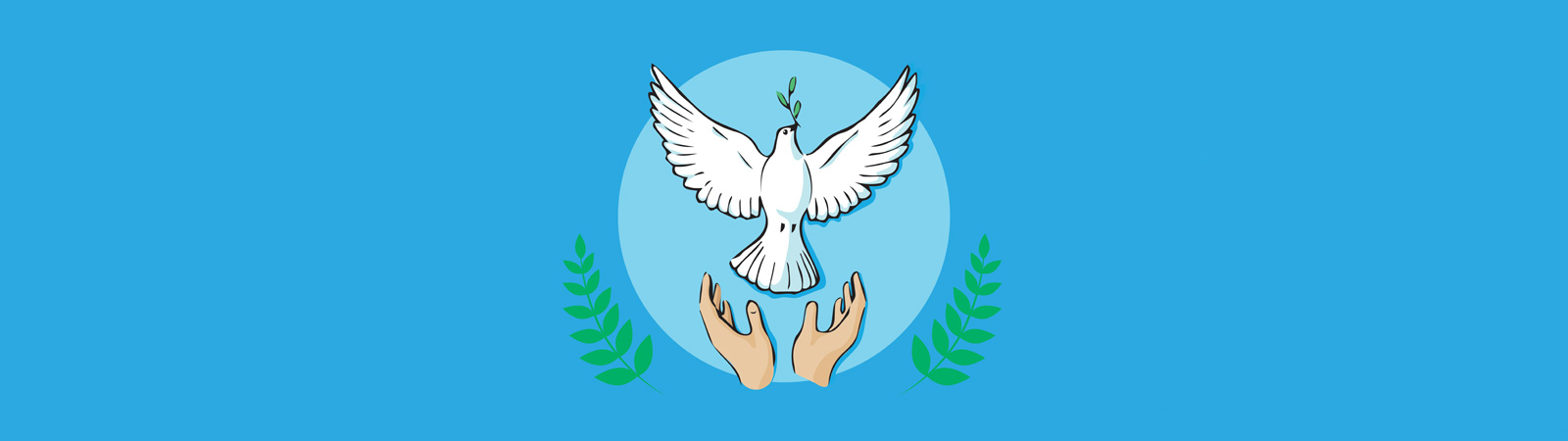 Banner-UN-International-Peace-Day-1.jpg