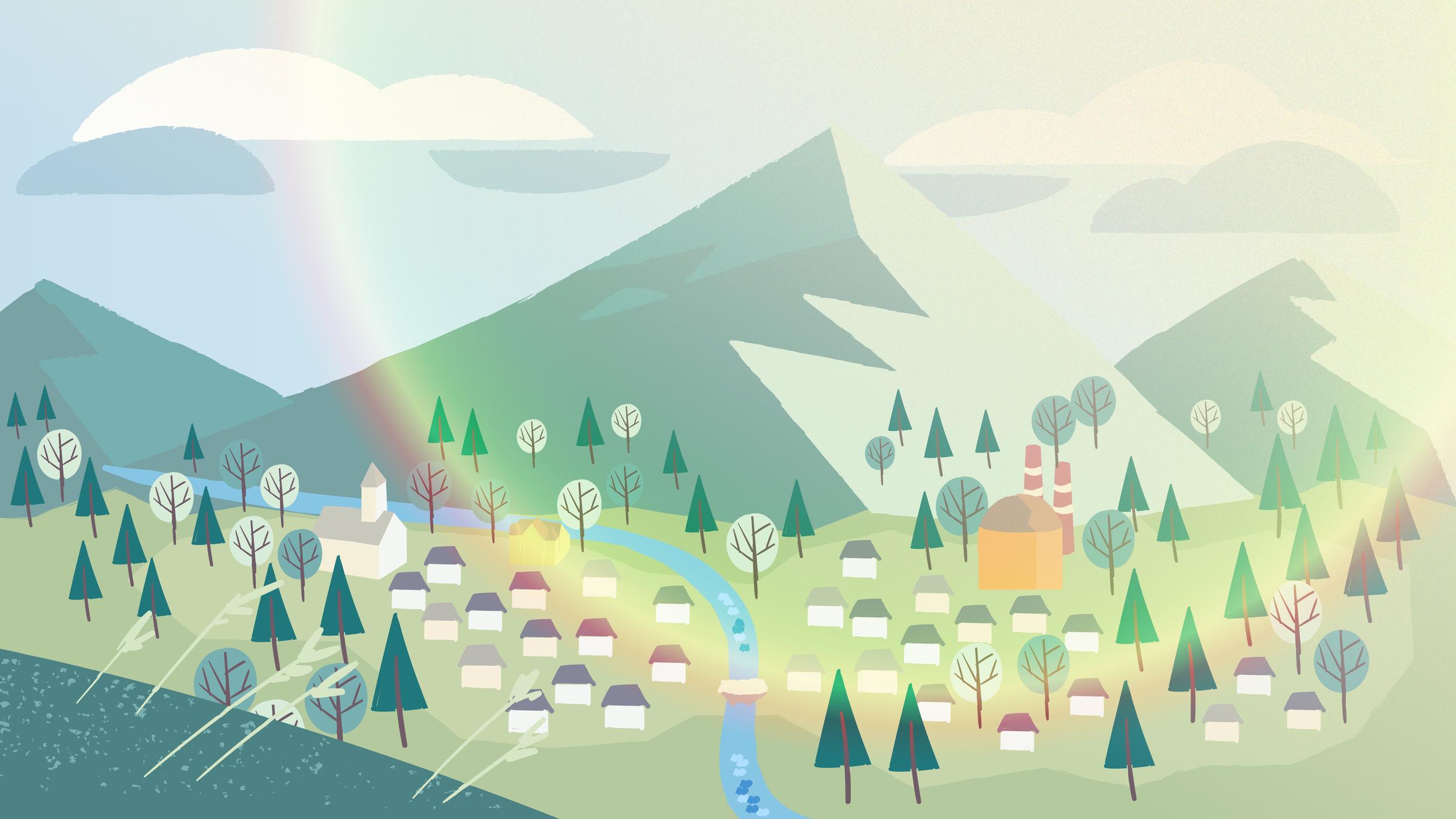 Final animated pilot   version