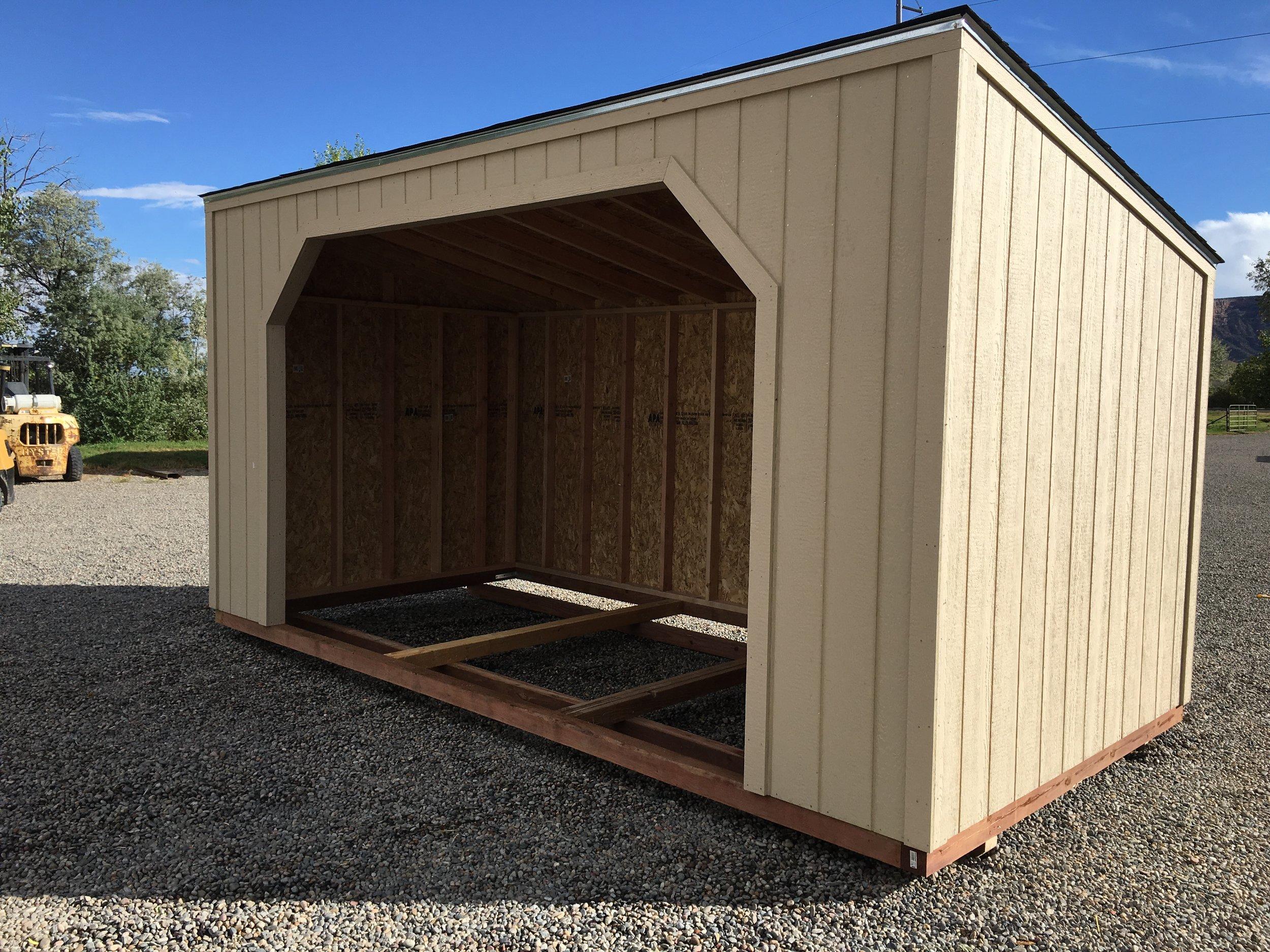 Horse Shelter.JPG