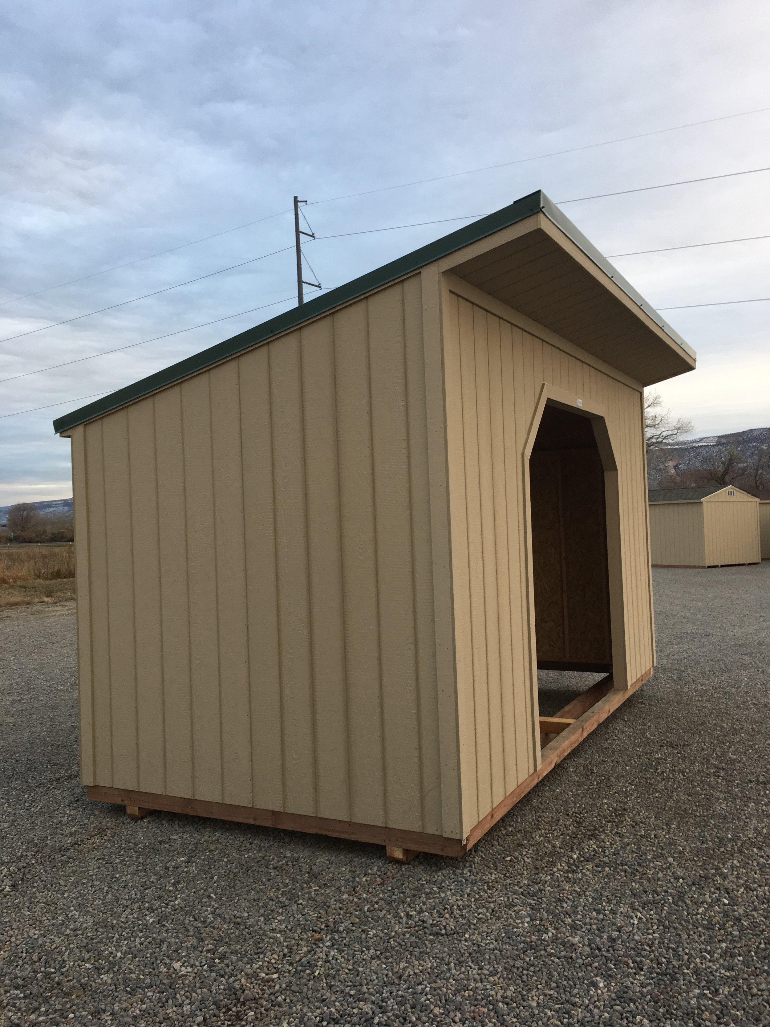 Horse Shelter #1.JPG