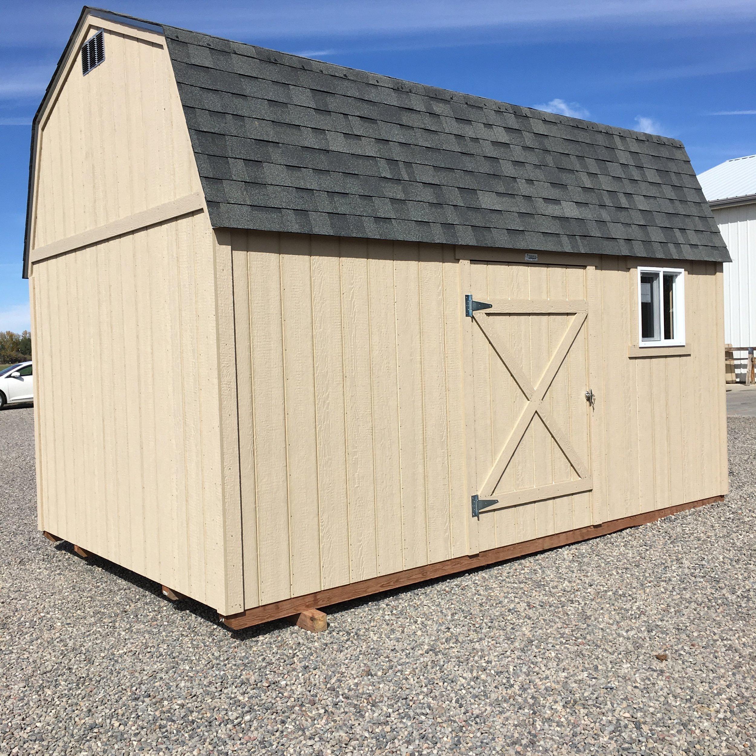 10x16 Barn Style.JPG