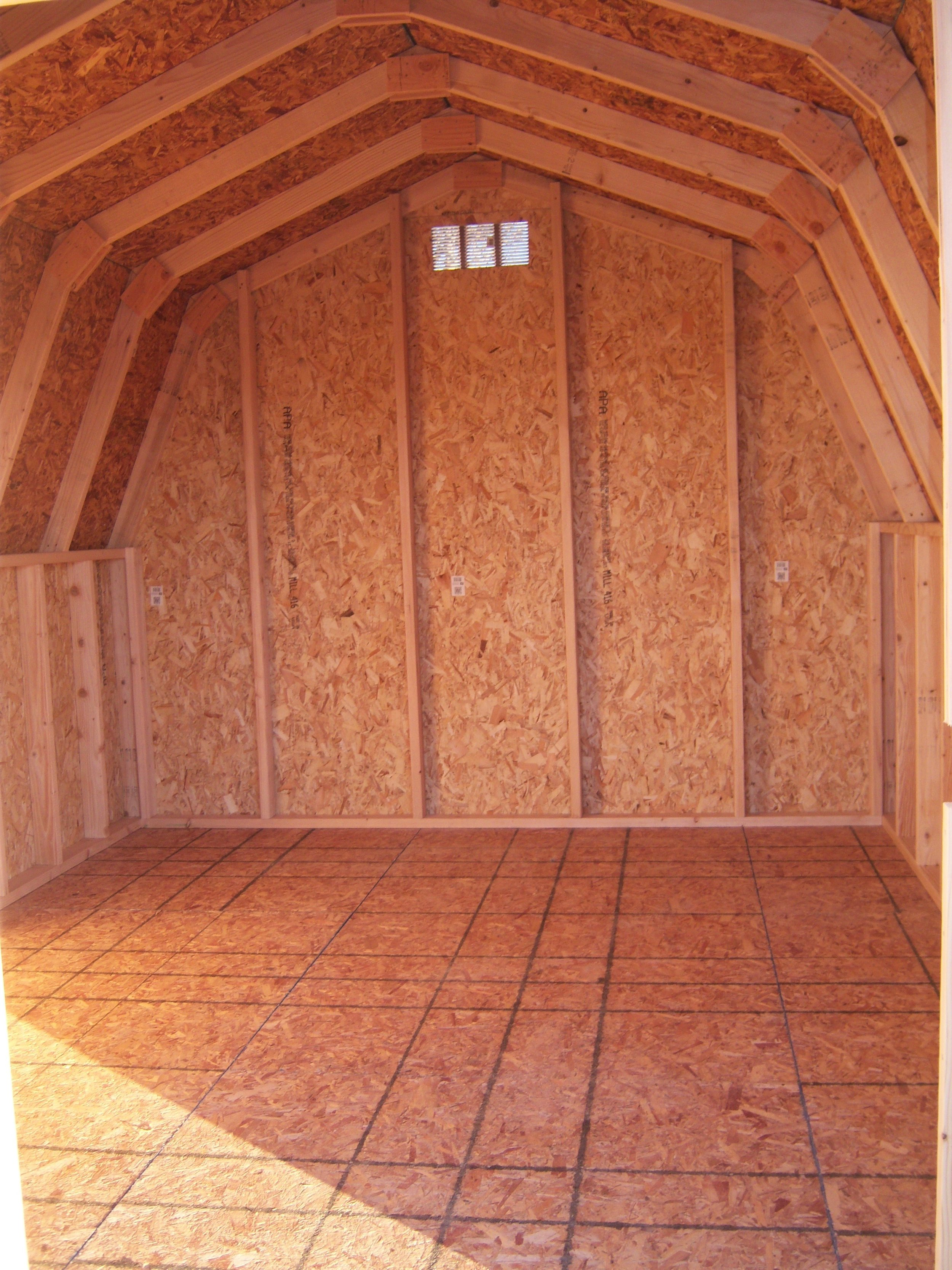 Interior of Barn Style Roof Shed.jpg