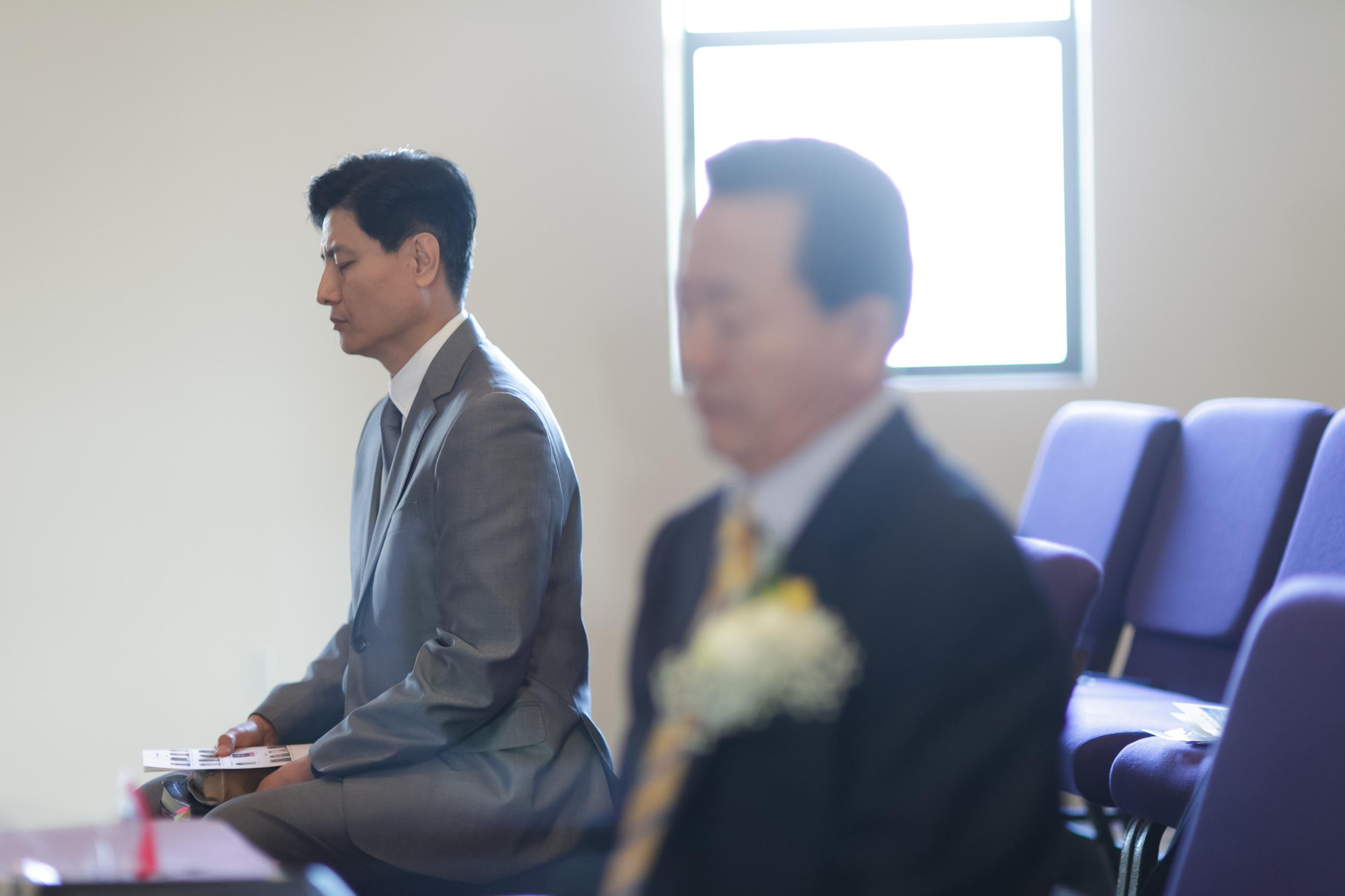 9.류 목사님의 기도.jpg