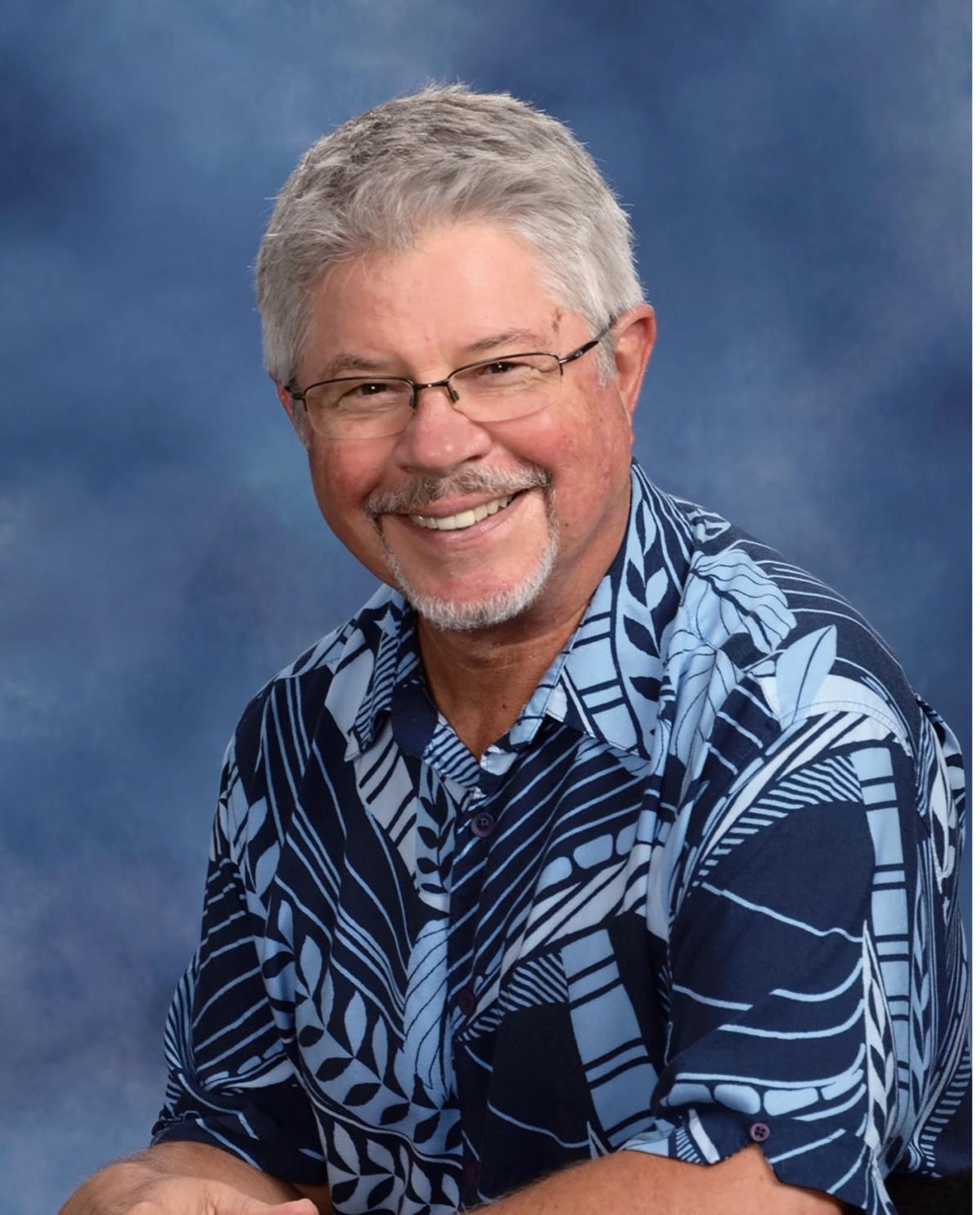 Rev Ron Griffen.jpg