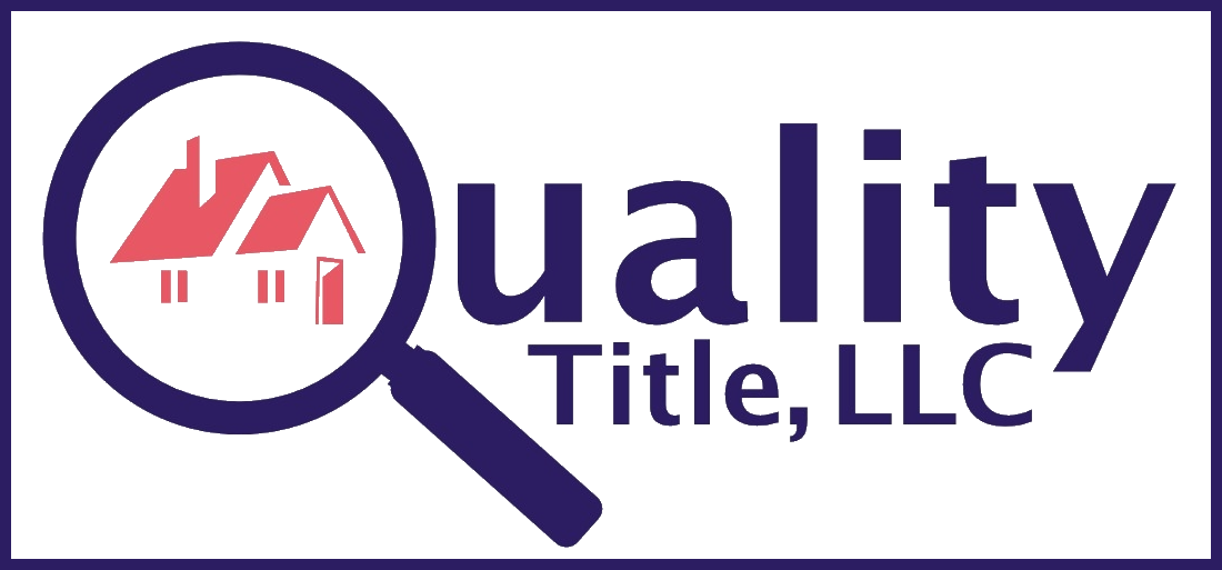 Quality Titile Logo.png
