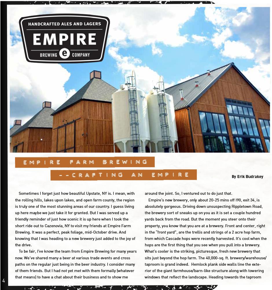 Empire article image.jpg
