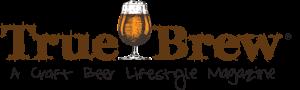 True Brew Horizontal Logo.png