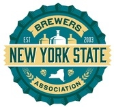 The New York State Brewers Association