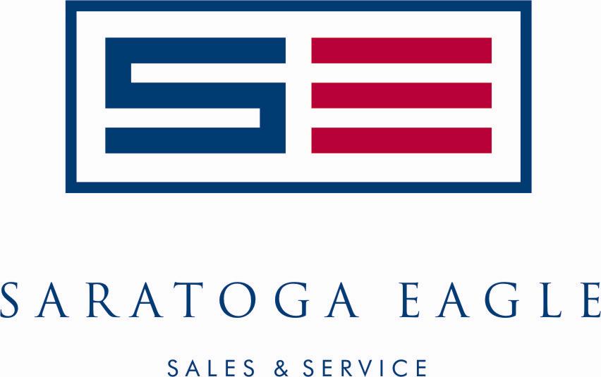 Saratoga-Eagle-Logo.jpg