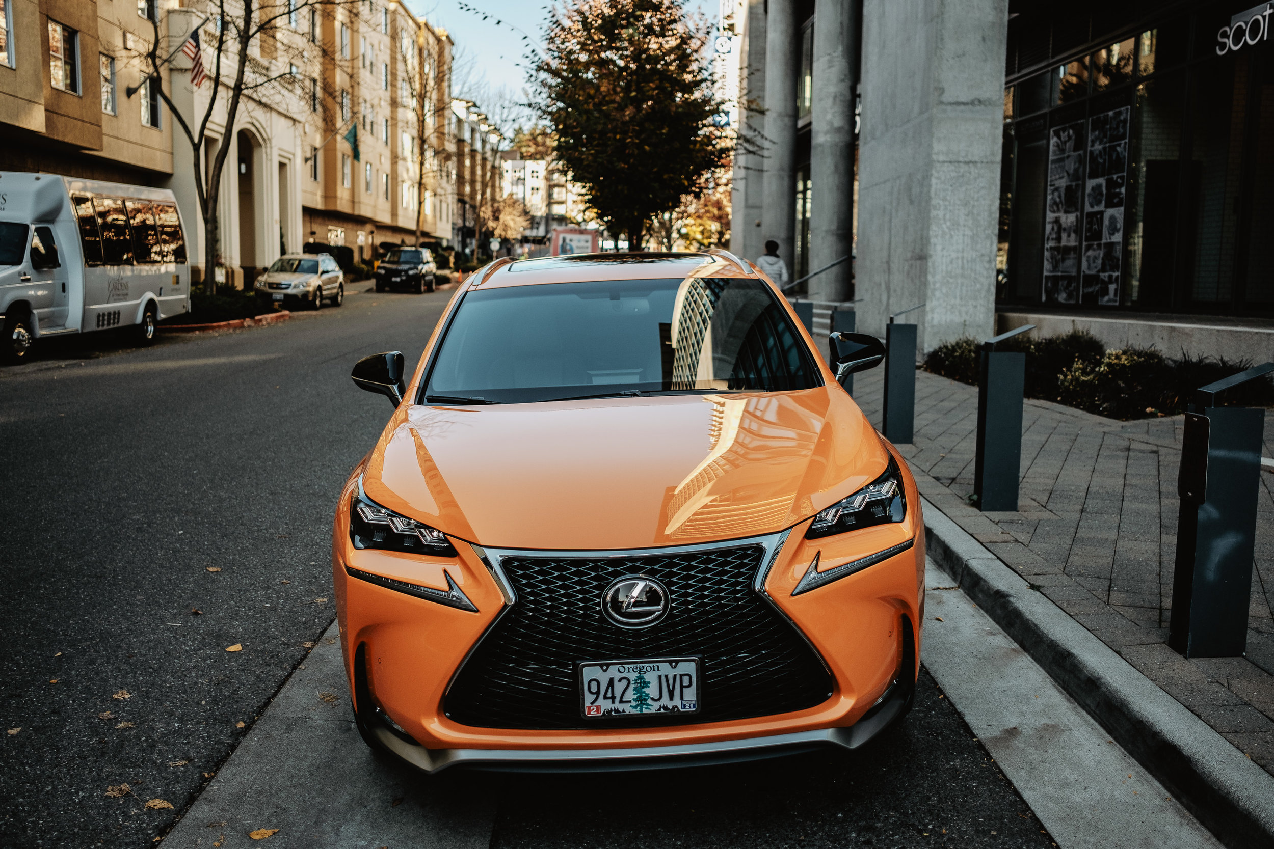 Lexus NX 2018 Spec Ad With Nelson Yong - CAPTUS PHOTOGRAPHY-0039.jpg