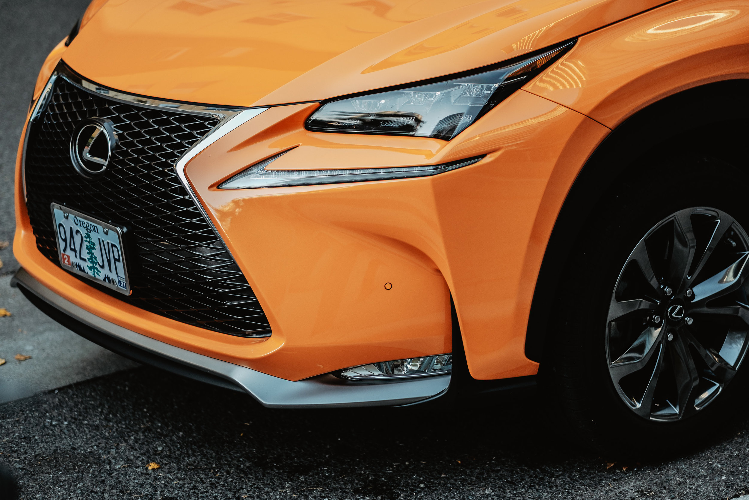 Lexus NX 2018 Spec Ad With Nelson Yong - CAPTUS PHOTOGRAPHY-0054.jpg