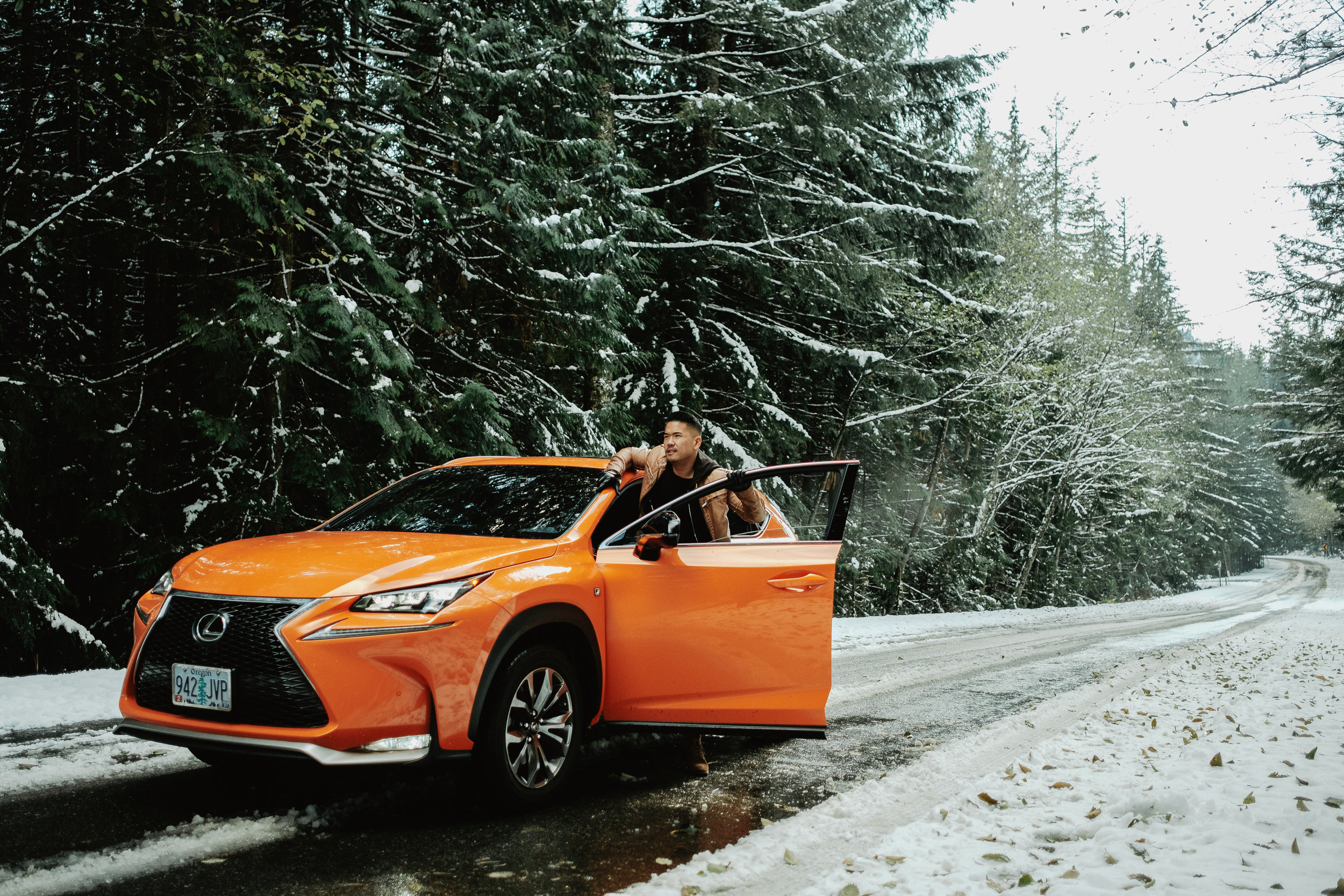 Lexus NX 2018 Spec Ad With Nelson Yong - CAPTUS PHOTOGRAPHY-0249.jpg