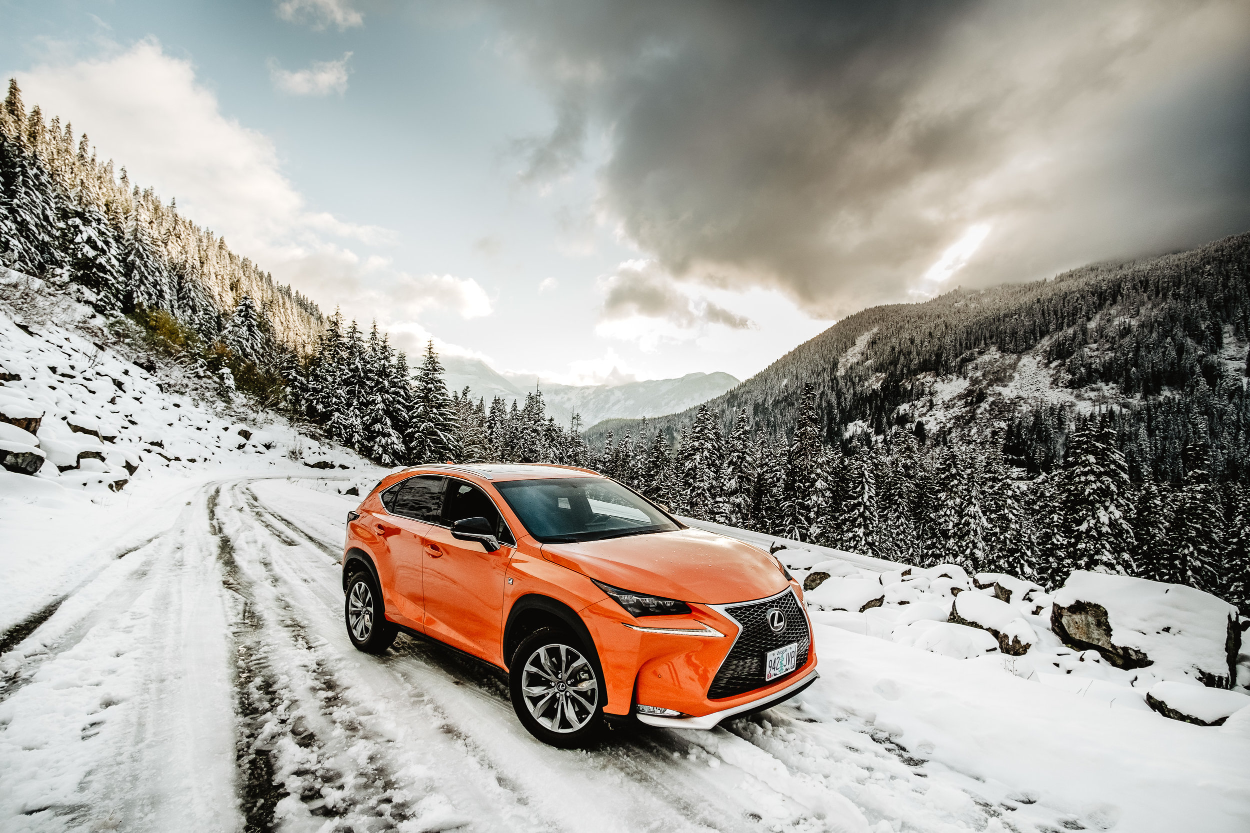 Lexus NX 2018 Spec Ad With Nelson Yong - CAPTUS PHOTOGRAPHY-0481.jpg
