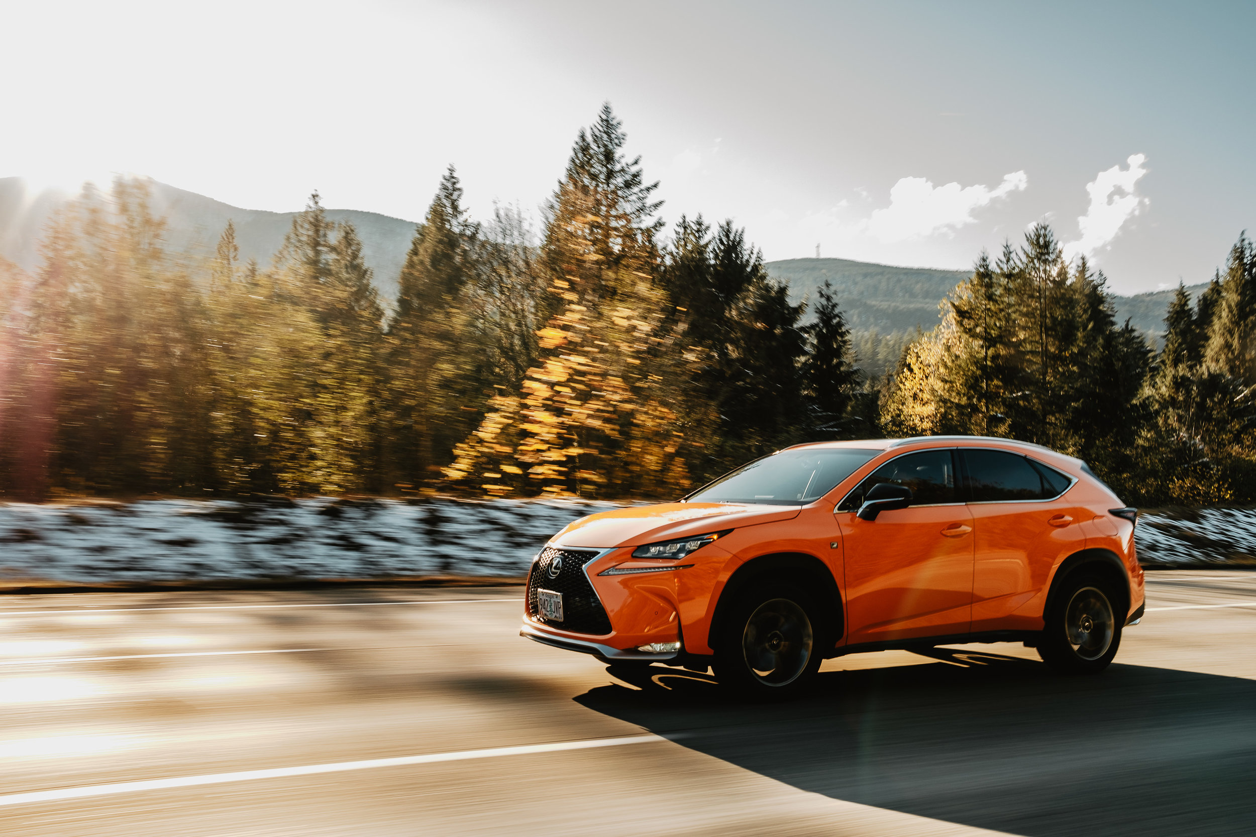 Lexus NX 2018 Spec Ad With Nelson Yong - CAPTUS PHOTOGRAPHY-0168.jpg