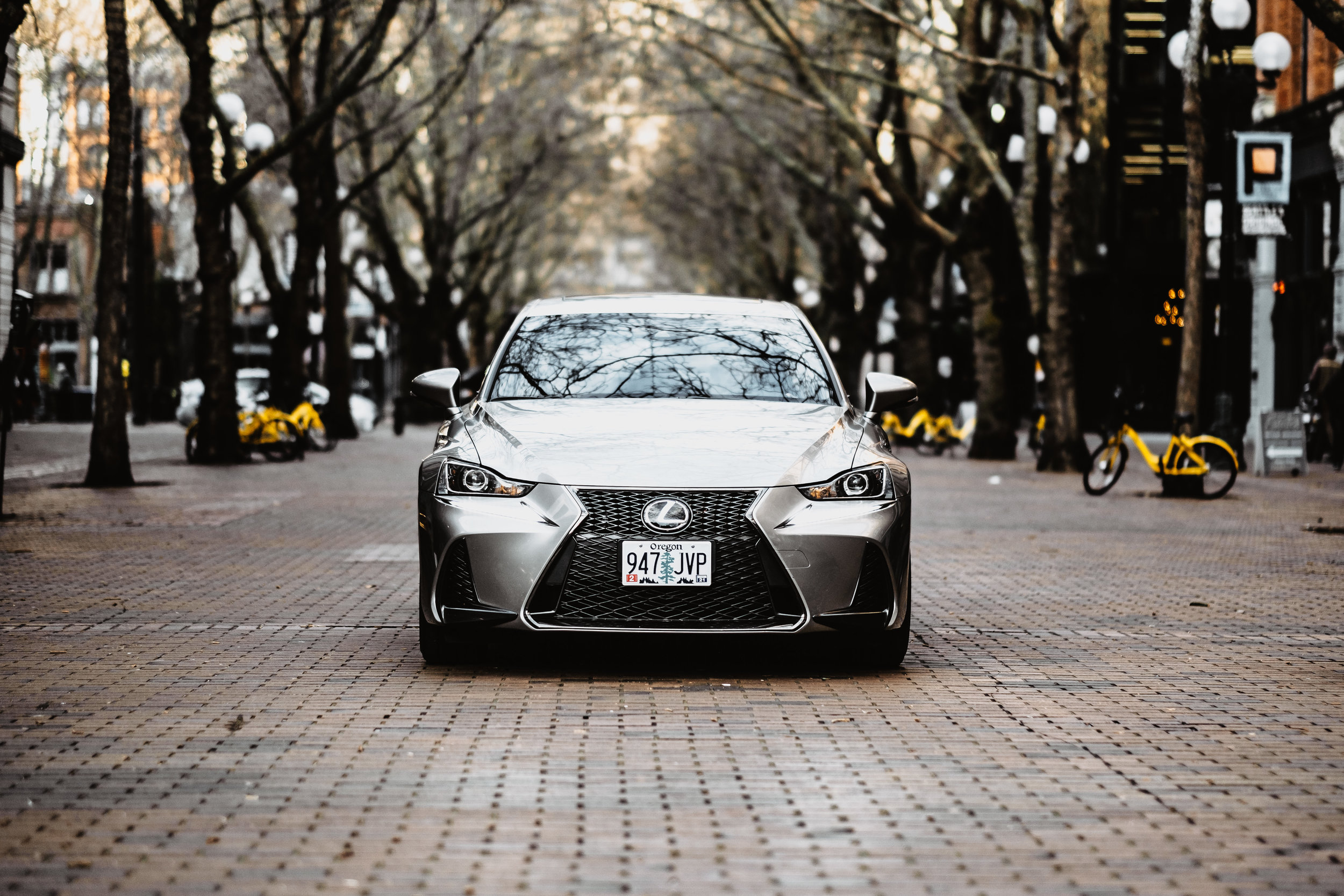 Lexus IS350 F Sport Ad - Seattle - Justin Clark Photography - Lifestyle -3344.jpg