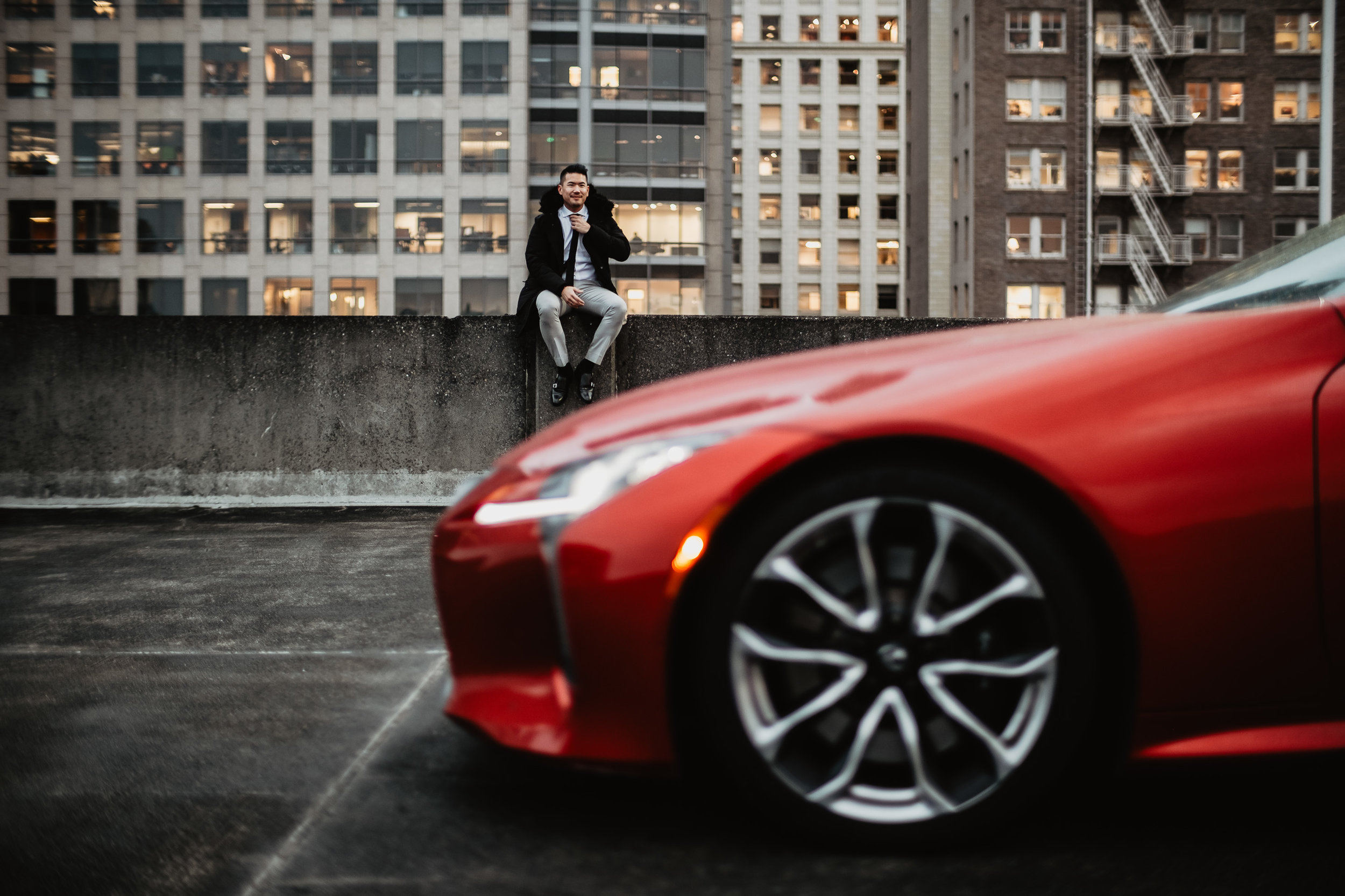 Nelson Yong - Lexus LC500 CAPTUS Photography - Seattle - Black Panther Ad-25342.jpg