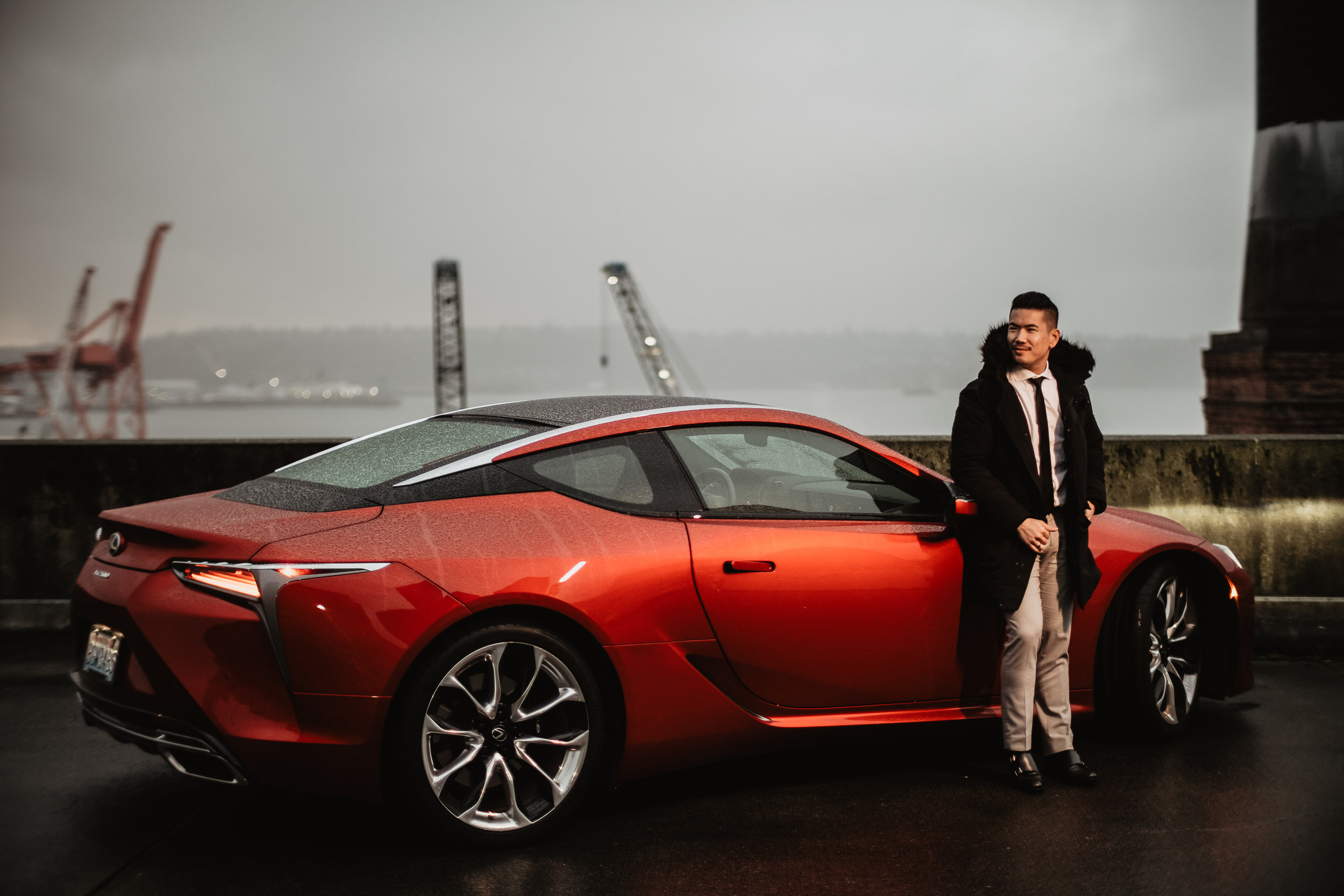 Nelson Yong - Lexus LC500 CAPTUS Photography - Seattle - Black Panther Ad-25472.jpg