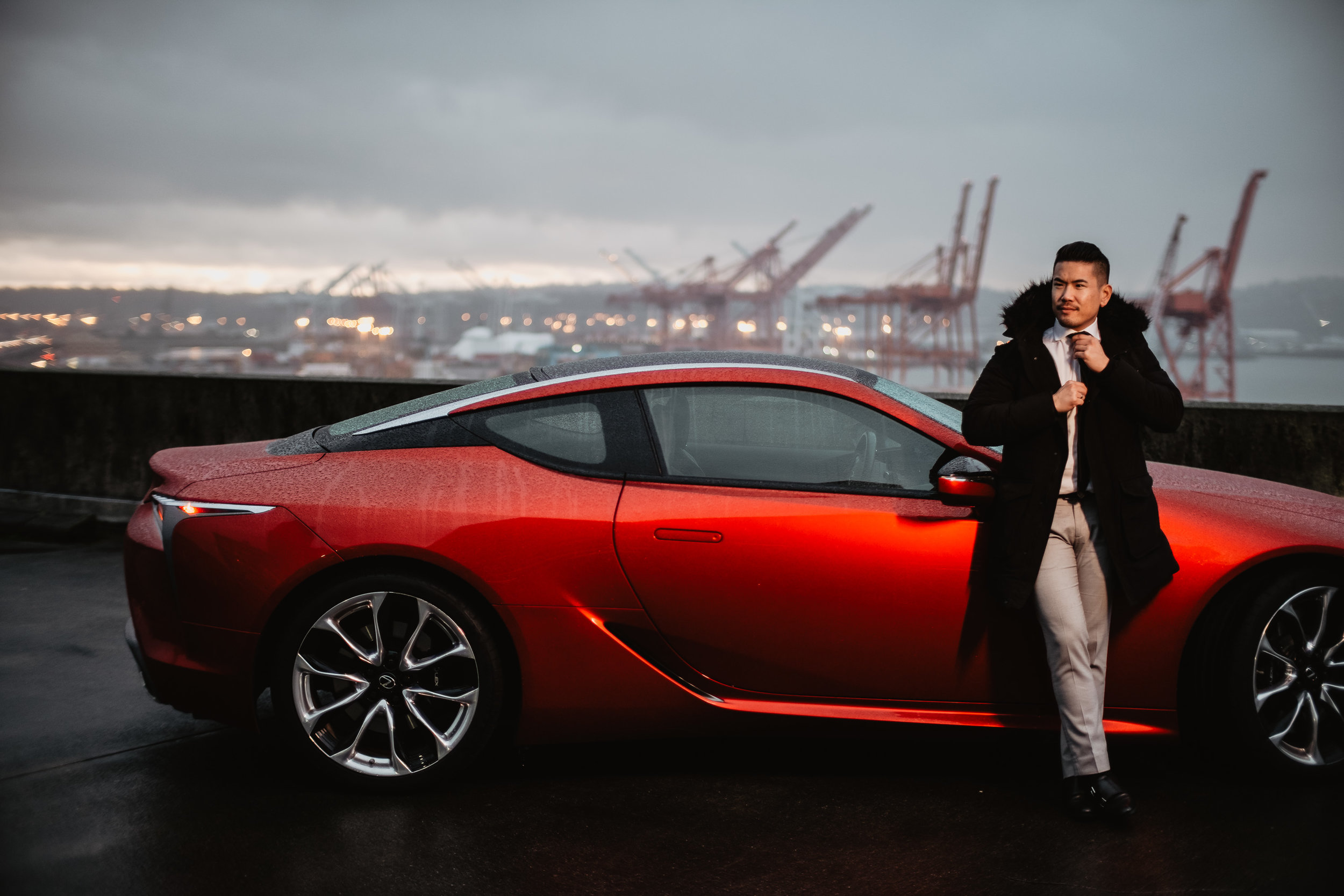 Nelson Yong - Lexus LC500 CAPTUS Photography - Seattle - Black Panther Ad-25487.jpg