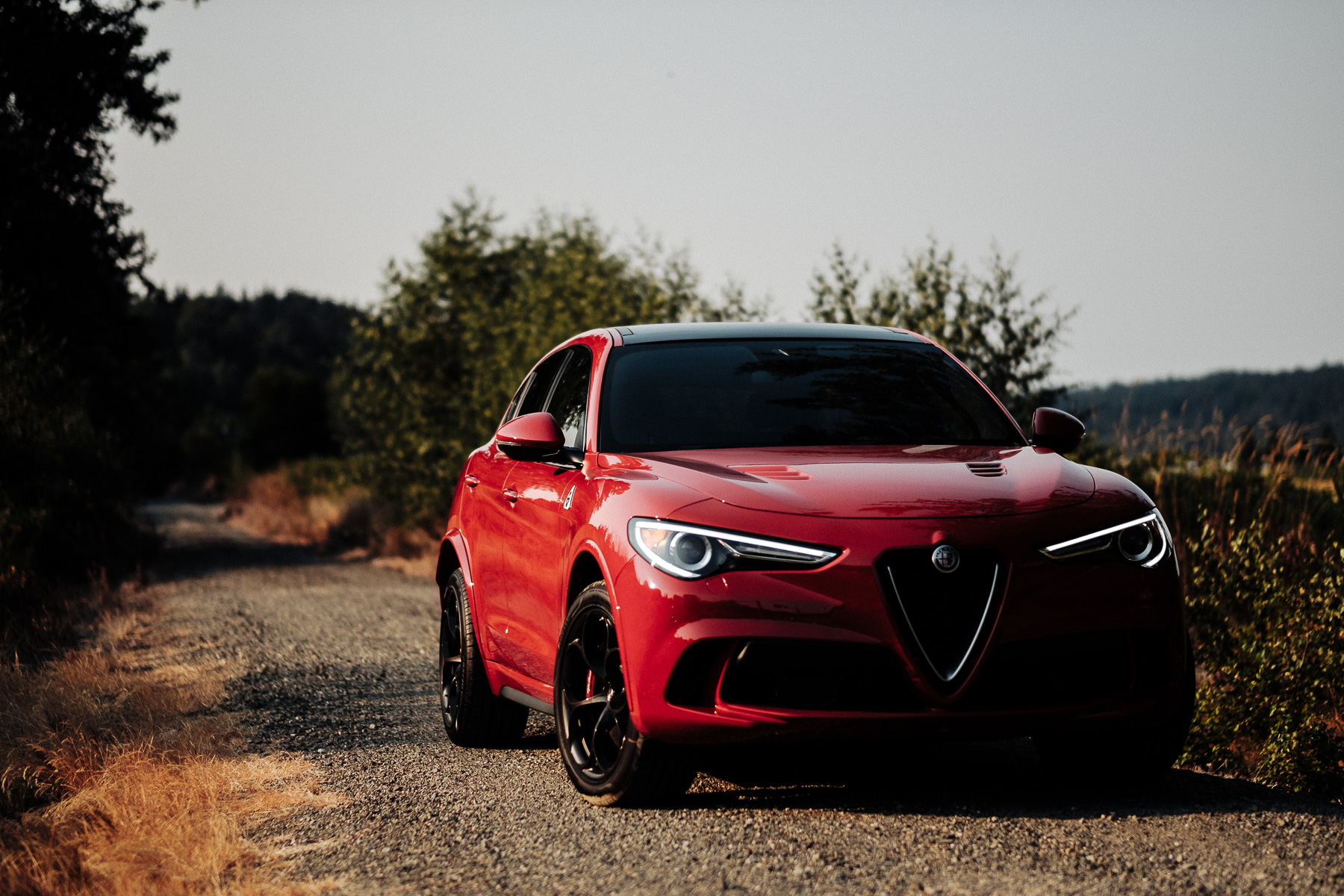 Alfa Romeo Stelvio Ad- Rairdon's Alfa Romeo of Kirkland - Lifestyle Car Photography by Element Creative Co--3.jpg