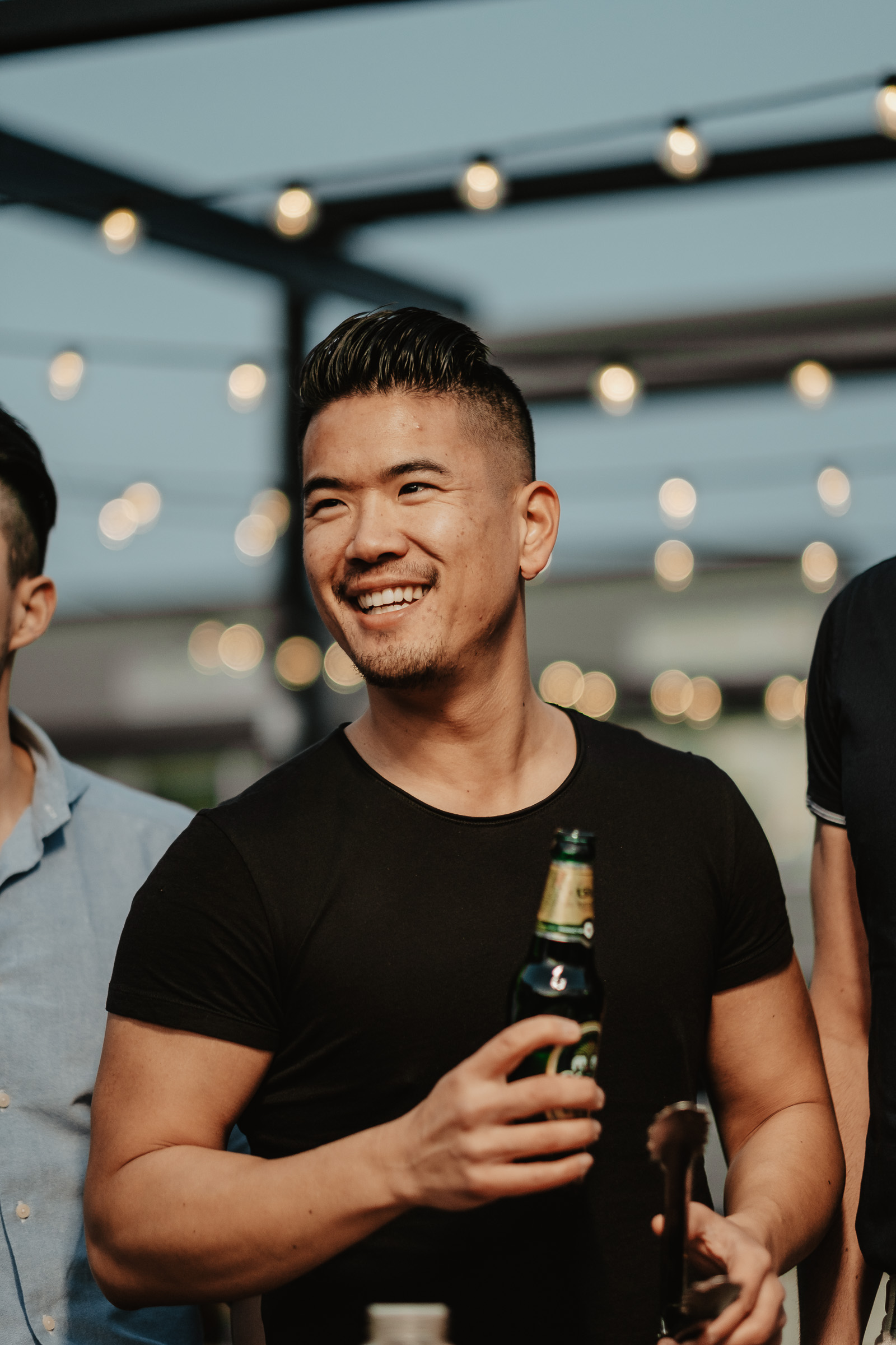Change Beer Ad - Nelson Yong- Seattle Lifestlye Photography - Crowd Cow-6306.jpg