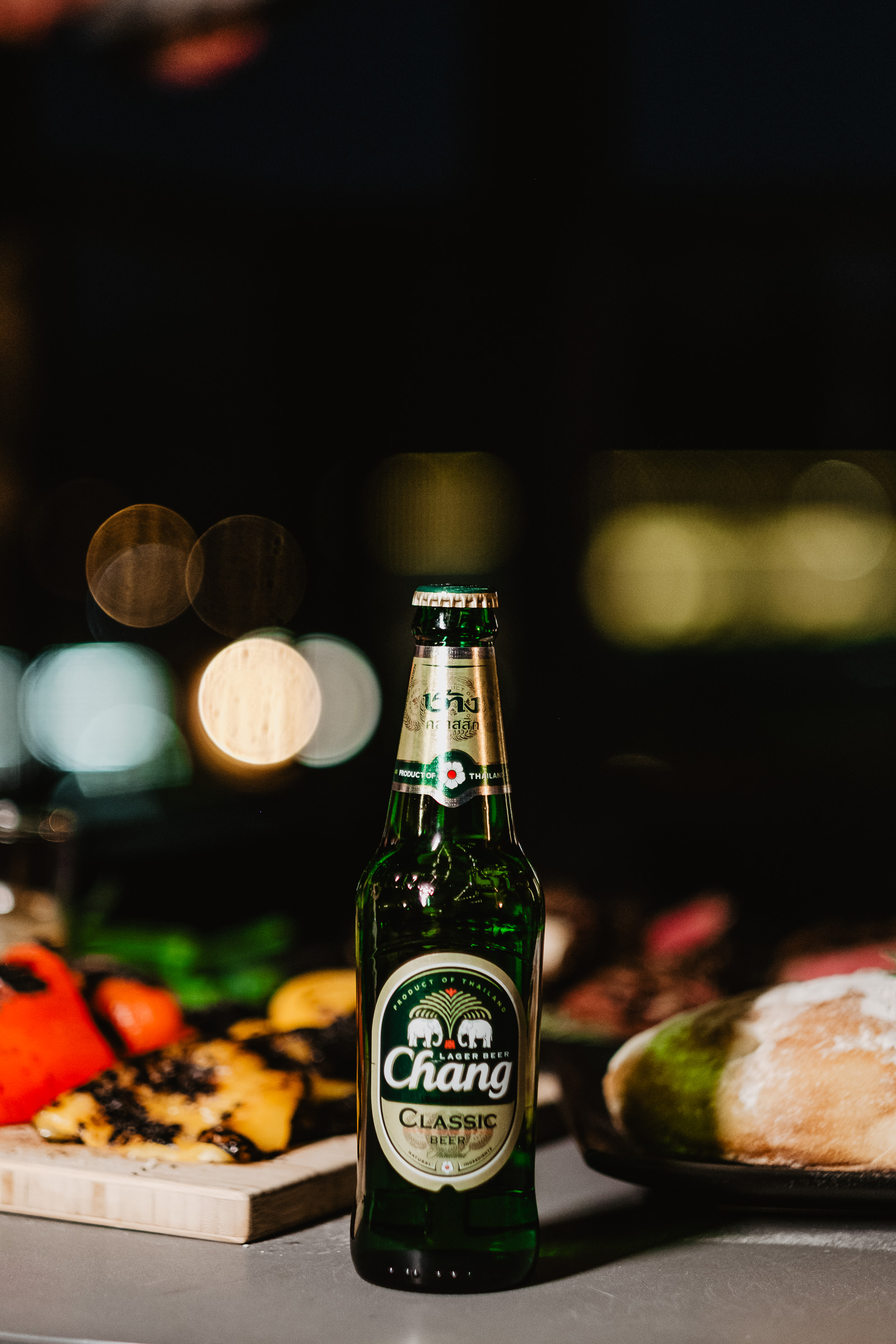Change Beer Ad - Nelson Yong- Seattle Lifestlye Photography - Crowd Cow-6403.jpg