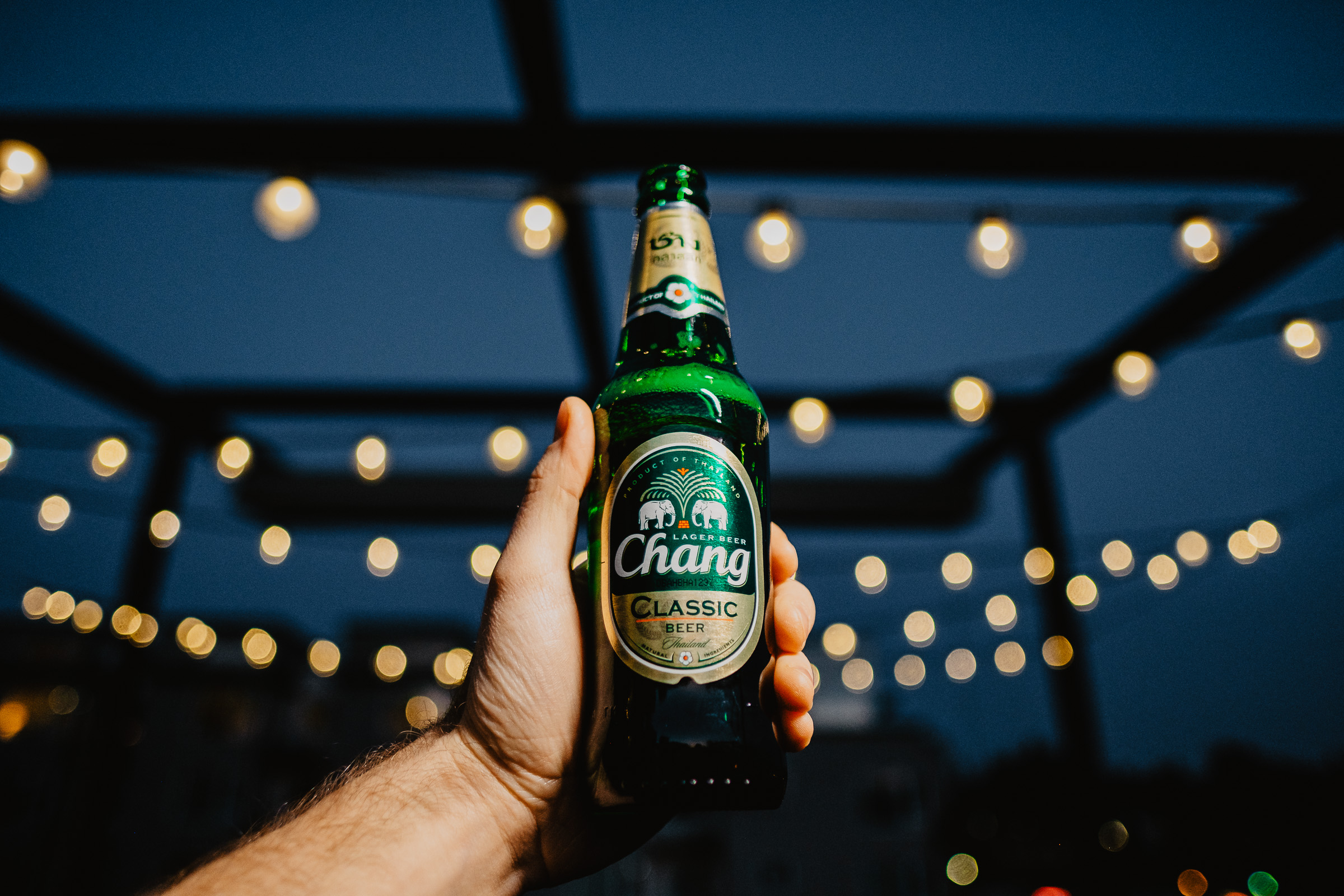 Change Beer Ad - Nelson Yong- Seattle Lifestlye Photography - Crowd Cow-13737.jpg