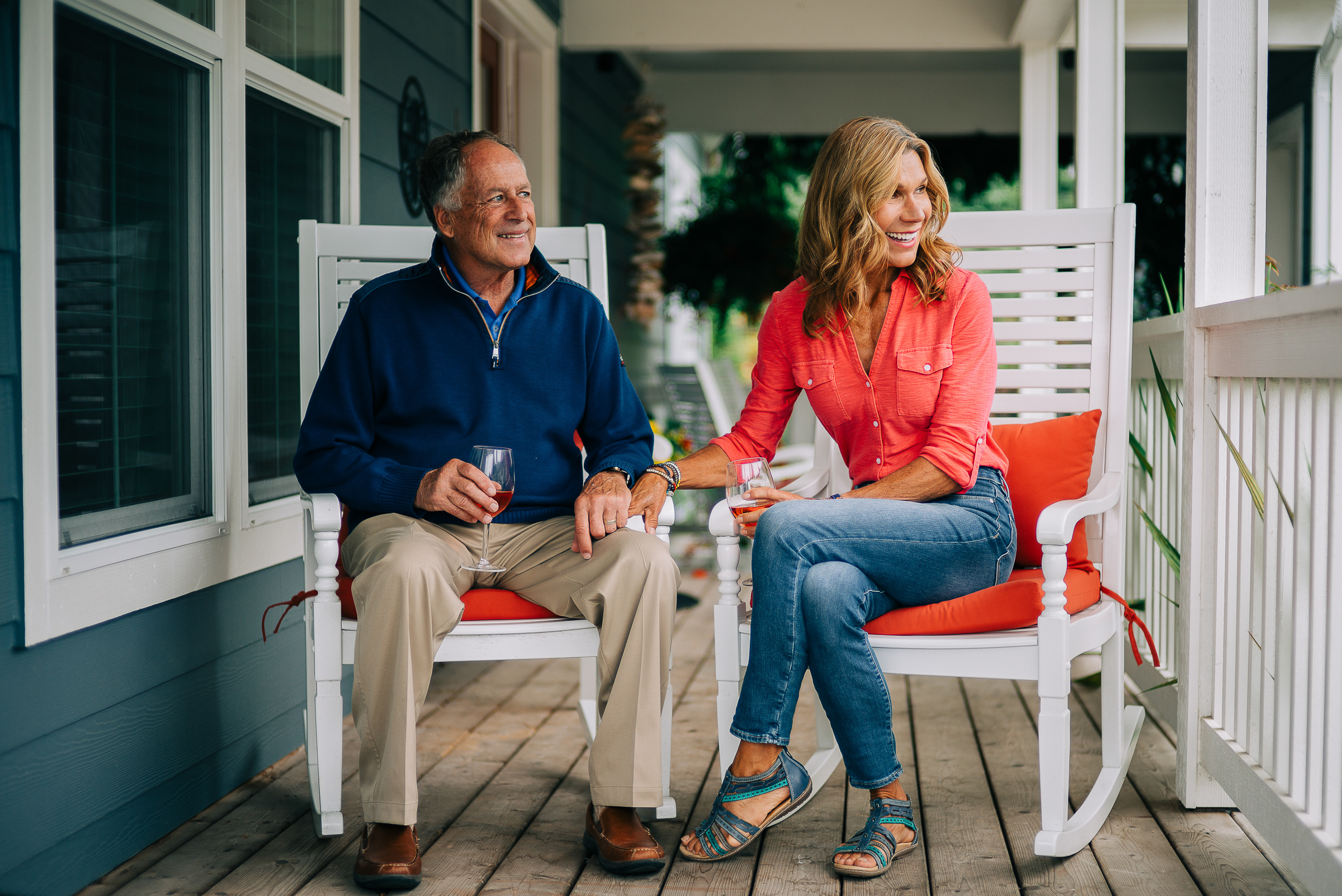 Experiece Port Ludlow, WA - Element Creative Agency - Commercial Photography -14.jpg
