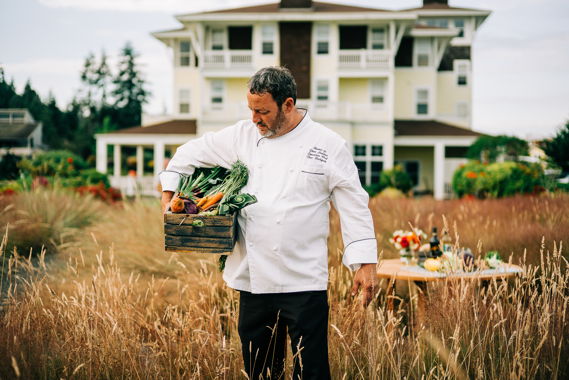 Experiece Port Ludlow, WA - Element Creative Agency - Commercial Photography -62.jpg