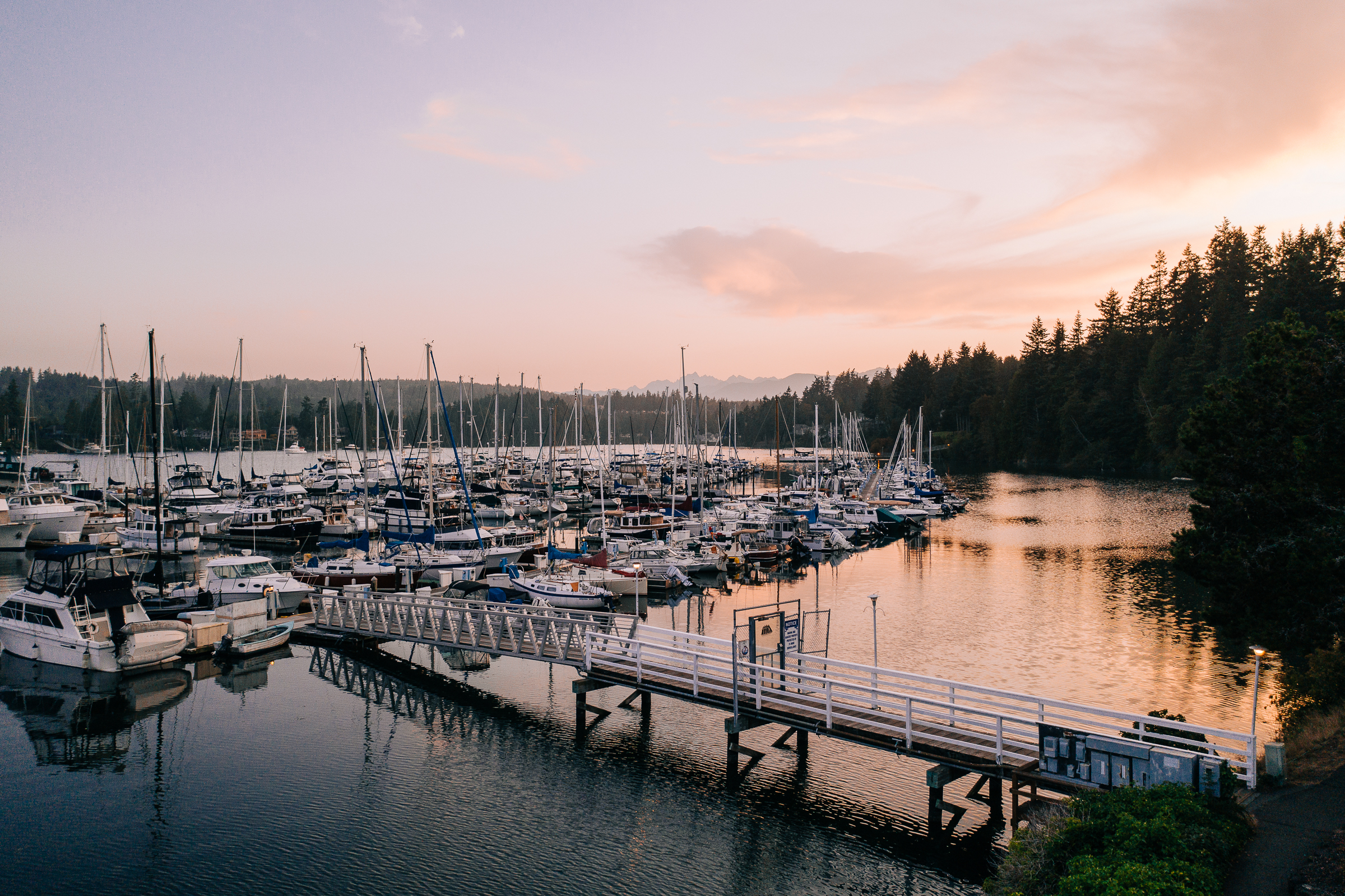 Experiece Port Ludlow, WA - Element Creative Agency - Commercial Photography -0084.jpg