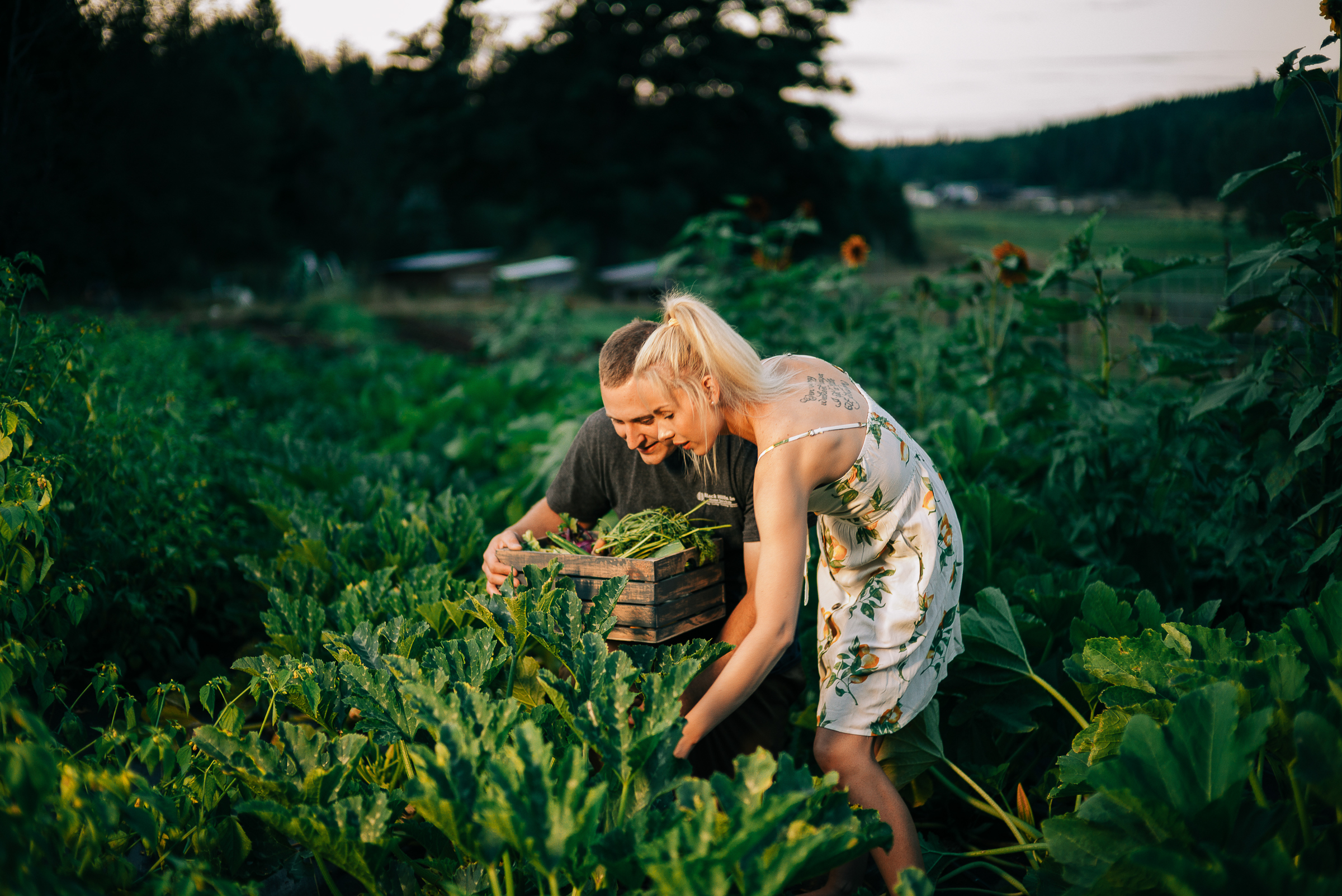 Experiece Port Ludlow, WA - Element Creative Agency - Commercial Photography -141.jpg