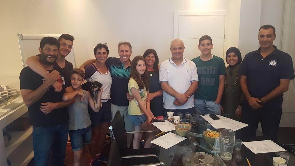 PCI_candidates_in_Tel_Aviv_2.jpg