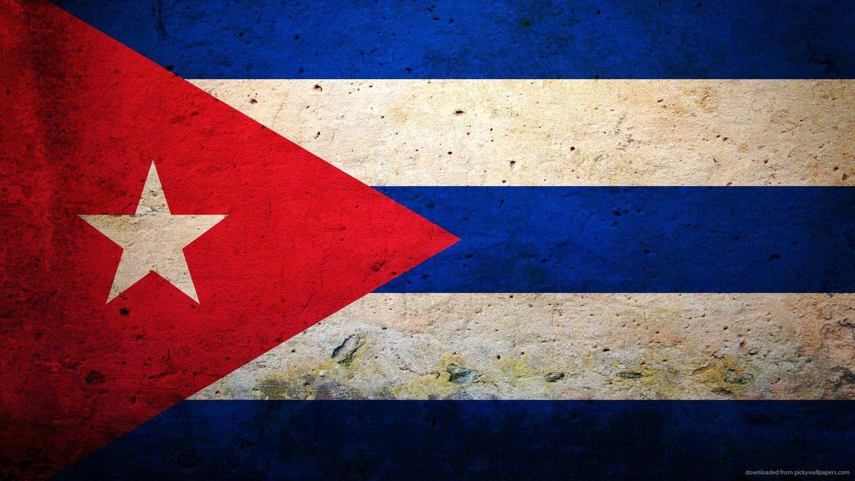 cuba-flag.jpg