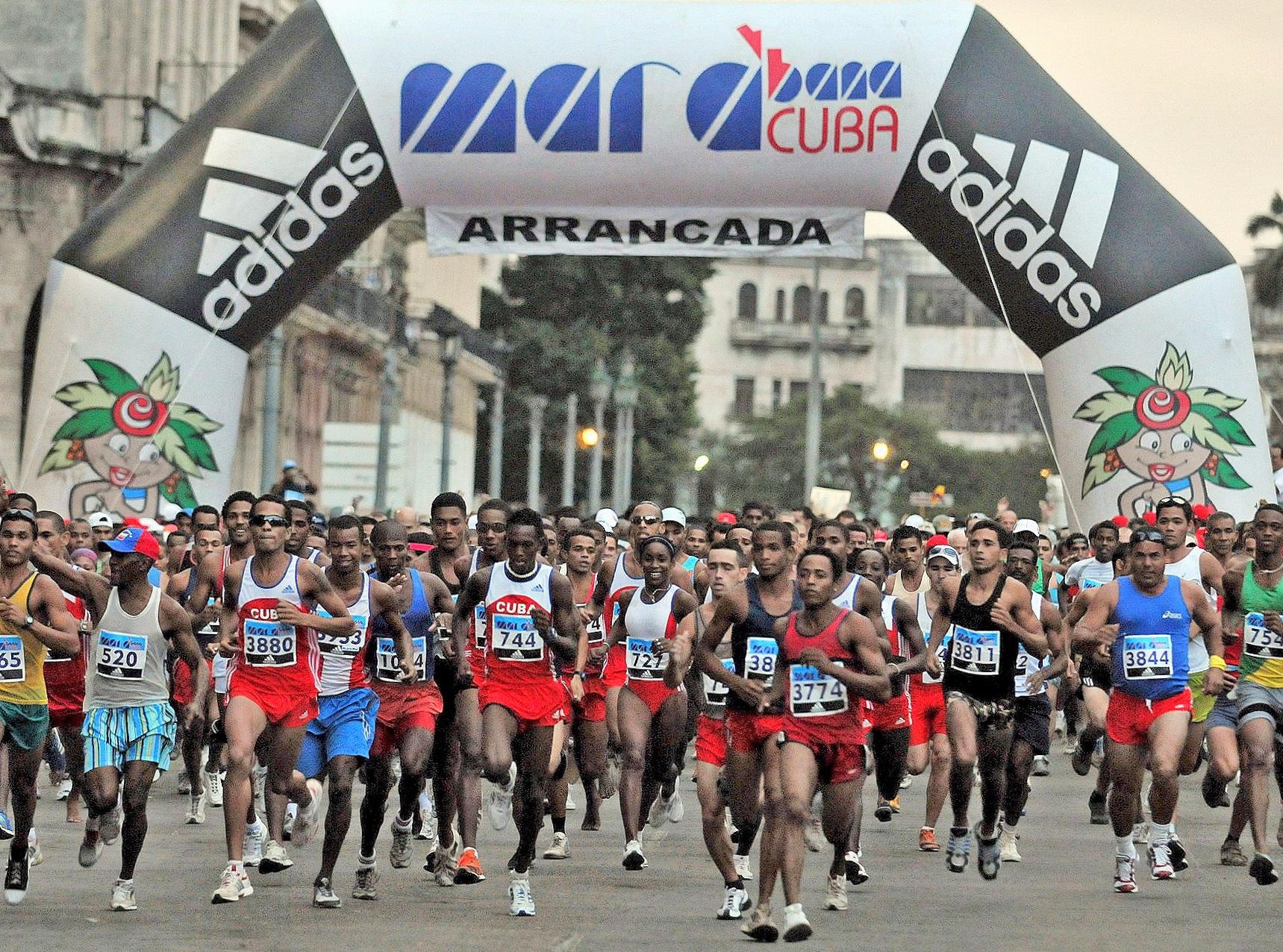havana-marathon3.jpg