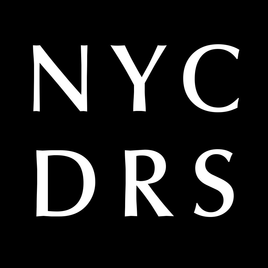 New York Center for Digital Restorative Solutions