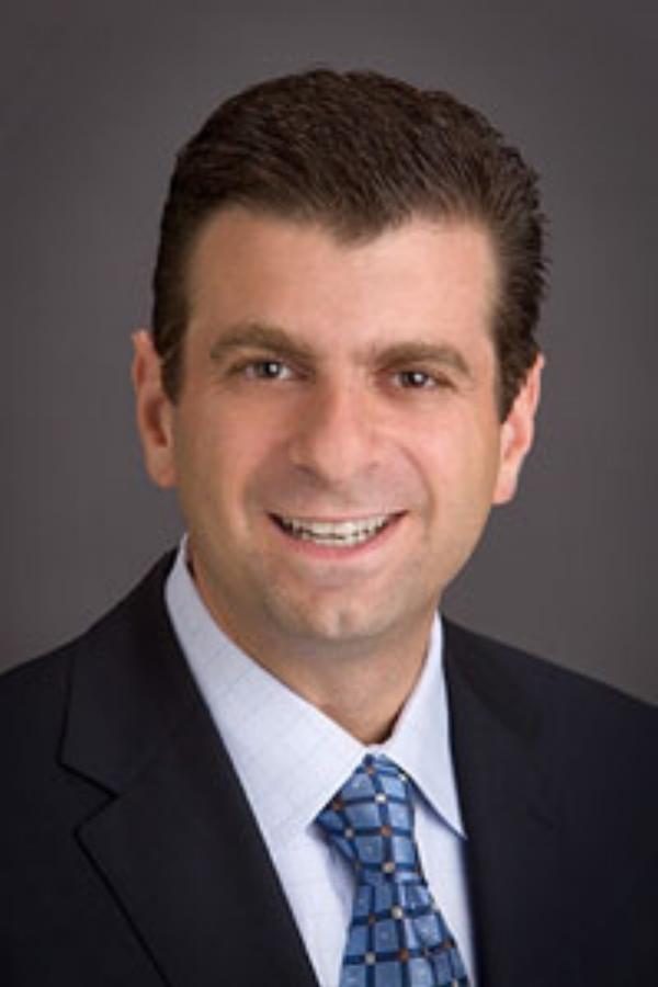 Dr. Anthony Sallustio  prosthodontist-new-jersey.jpg