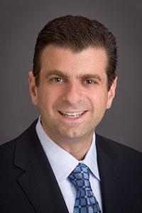 Dr. Anthony Sallustio