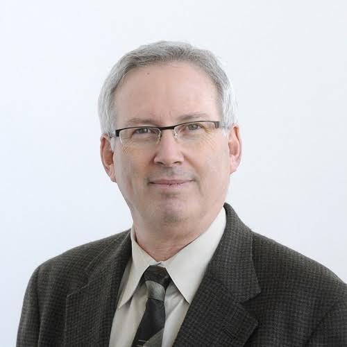 Dr. Steven G. Lewis