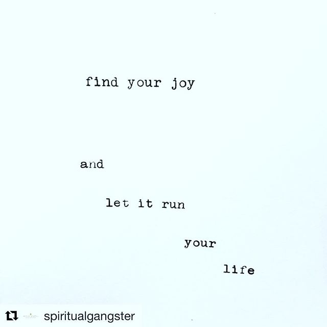 The only thing that can run my life. #spiritualgangster #notyoutrigeminalneuralgia #love #happiness #chronicillnesswarrior