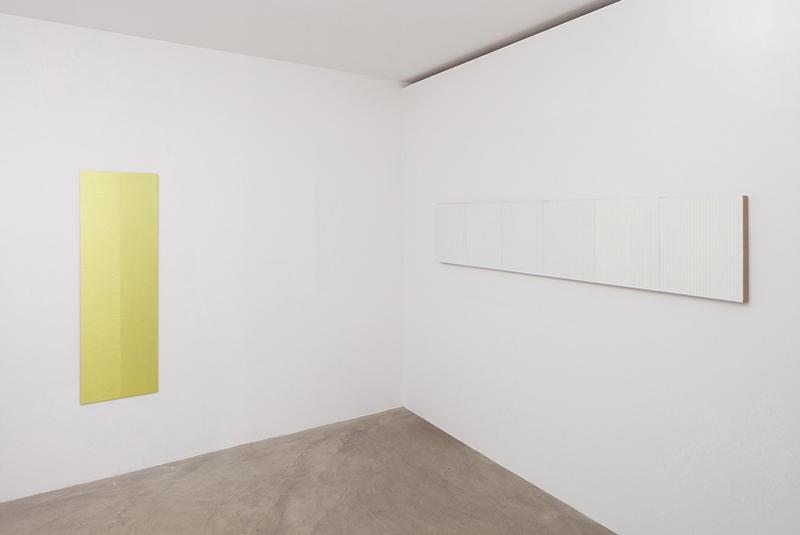 exhb-ReVerb-gallery-800x535-11-new.jpg