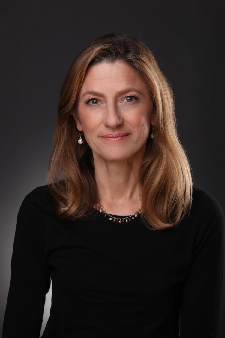 Liz Sayre Corporate Headshot  March 2012.jpg