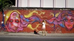 13 - Panmela Graffiti.jpg