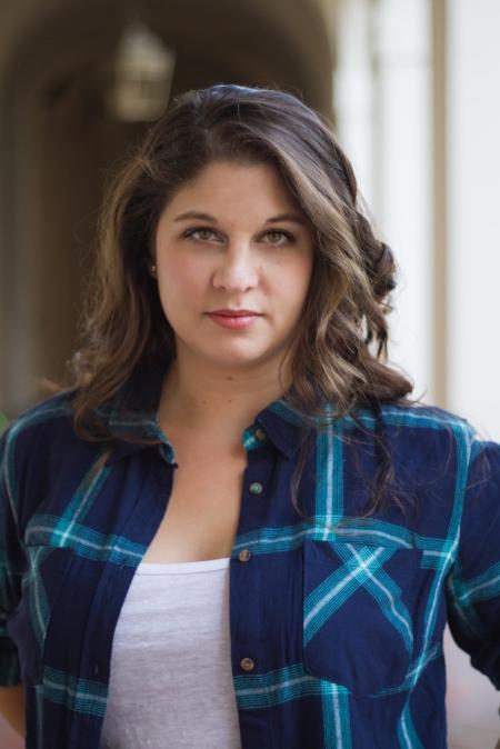 Melissa Vitello.jpg