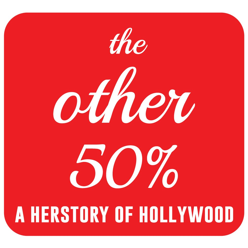 The Other 50% - A Herstory of HollywoodThe show where Julie Harris Walker talks to successful women working in the entertainment industry and shares their stories. -