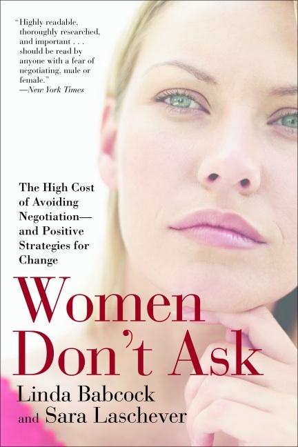 WDA paperback cov.jpg