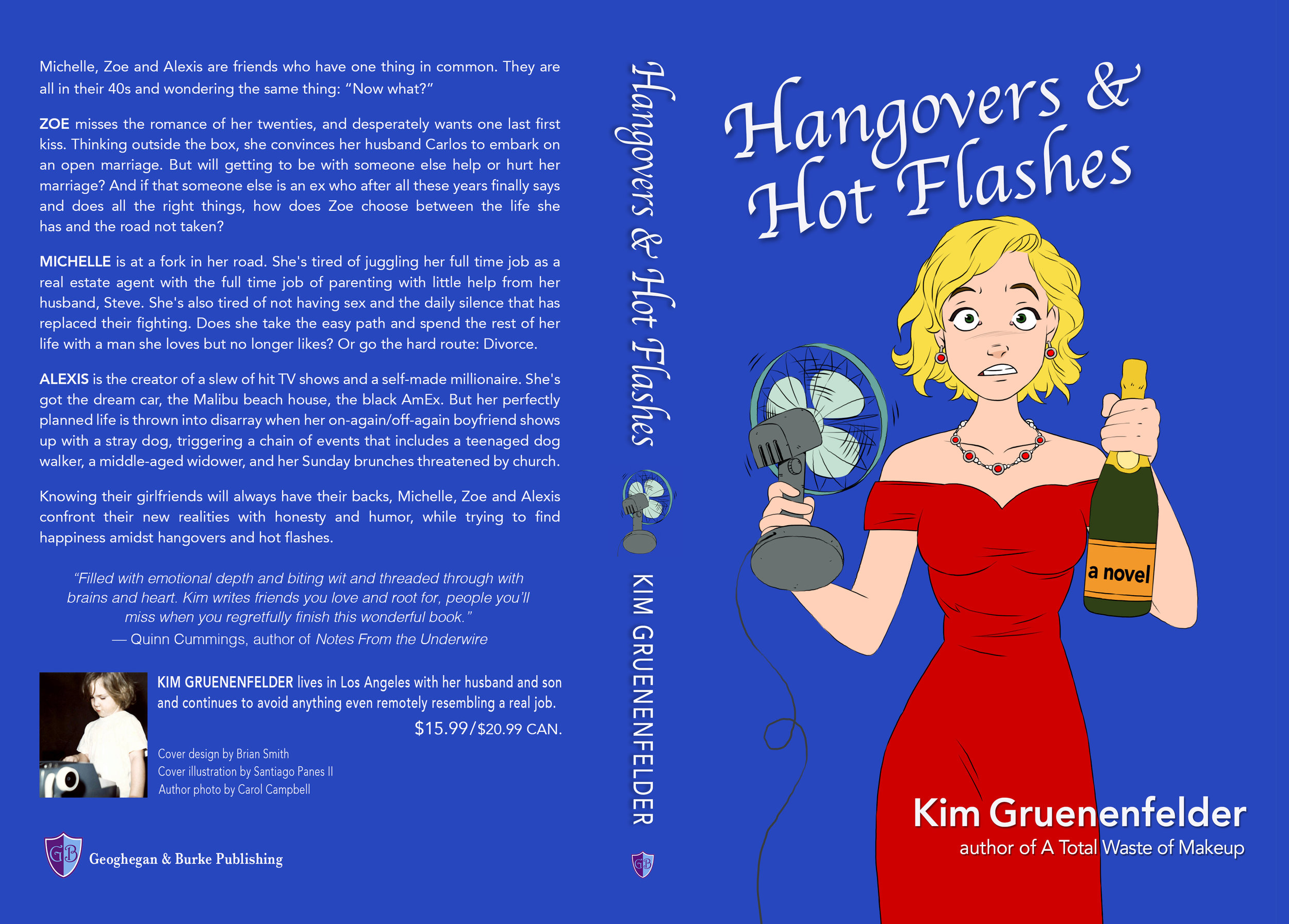 HangoversCover-FullWrap.jpg