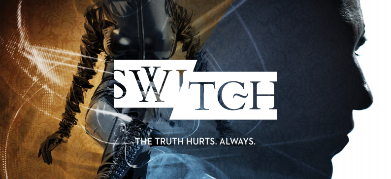Switch_Truth_Hurts_Always.png