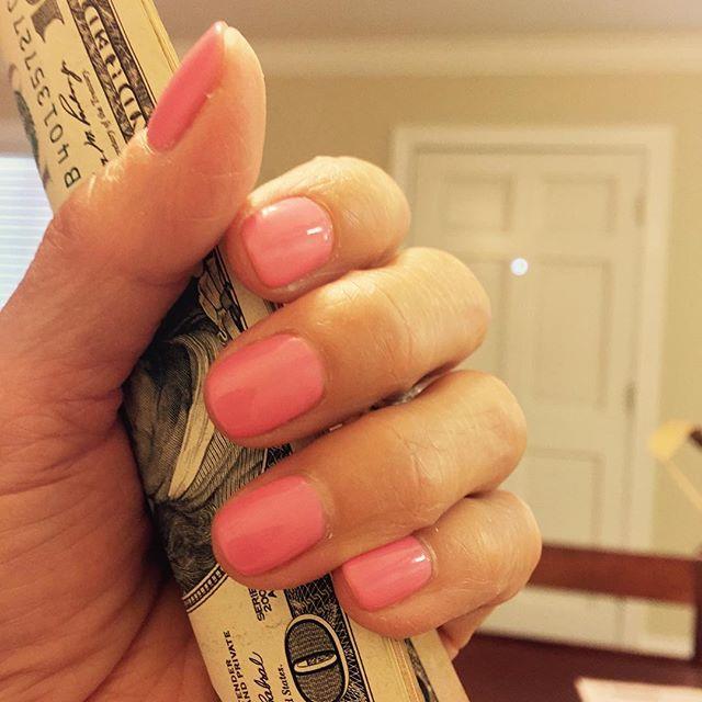⋅ #nails #nailswag #nailart #nail #naildesigns ⋅ #nails #nailswag #nailart #nail #naildesigns #nailstagram #naildesign #nailsoftheday #nailpolish #shellac #bellevueshellac #bellevuenailsalon #bellevue #nailsofinstagram