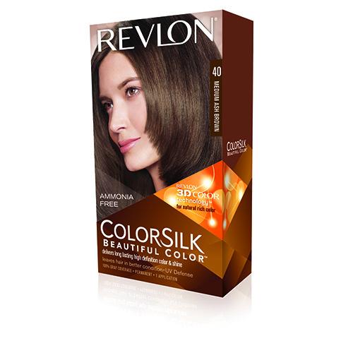 designedit_revloncolorsilk40