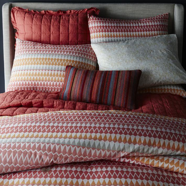 margo-selby-organic-zigzag-stripe-duvet-cover-shams-2-o.jpg